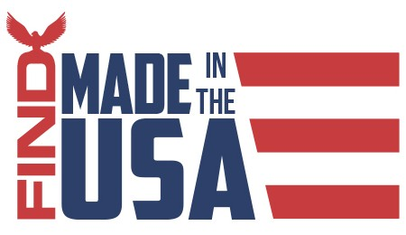 Made in the USA Product Directory